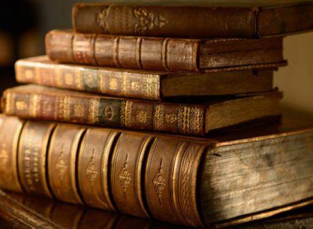 I 100 libri da leggere almeno una volta nella vita