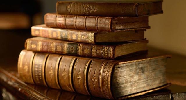 libri vita titoli scrittori motivazioni