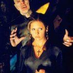 I Vampiri: perché odiano l'aglio?