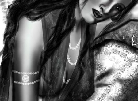Vetrina grafica: Valentina Modica