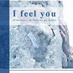 I feel you – il destino è un biglietto già scritto: booktrailer