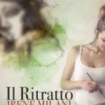 Booktrailer dei libri della scrittrice Irene Milani