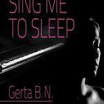 Sing me to sleep: booktrailer