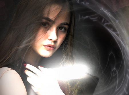 Sarah Gilmore