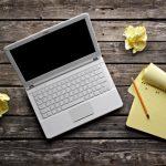 Blog: pubblicità e interviste per tutti voi