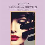 Giuditta Piras: protagonista del libro di Giada Castigli