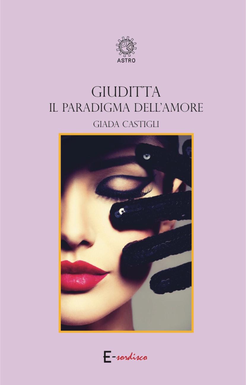 giuditta amore intervista protagonista libro amazon wattpad facebook