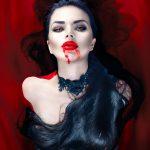 Erzsèbeth Bathory Niyrbator – Storia della Contessa Vampira