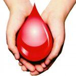 Donazione di sangue: un gesto di solidarietà per gli altri e per se stessi