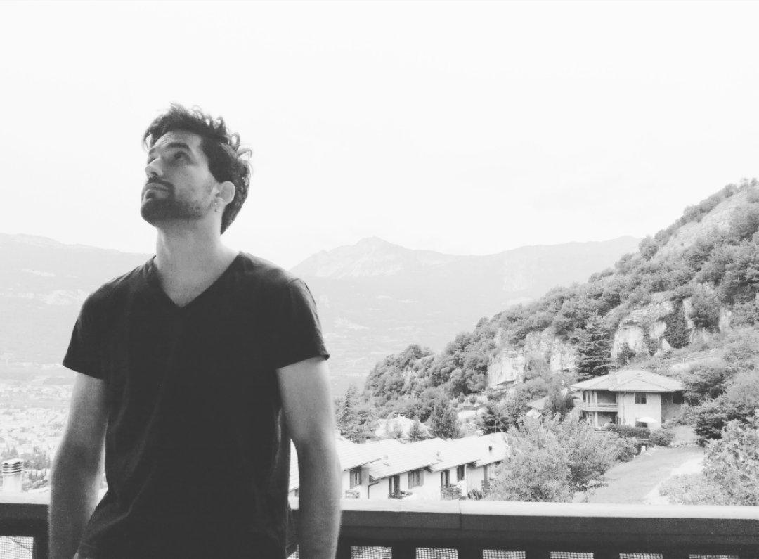 narcisismo amazon ibs libri intervista autore giacomo festi