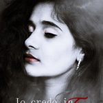 Io credo in te: Booktrailer di Emanuela Guzzetta