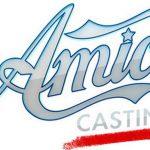 Casting Amici: audizioni aperte per producer/musicisti