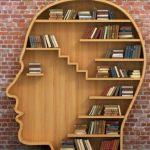 Chi ama leggere, non ha pregiudizi: leggi di tutto?