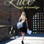 Luce: booktrailer