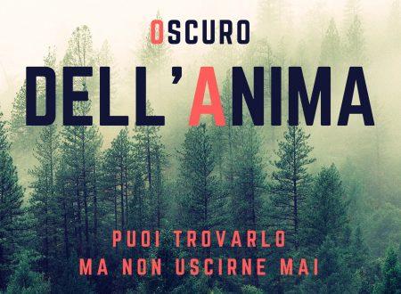 Intervista allo scrittore Marcello Iori