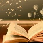 Libri: interviste agli autori di opere non ancora pubblicate