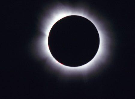 Cosa accadrebbe se il Sole si spegnesse?