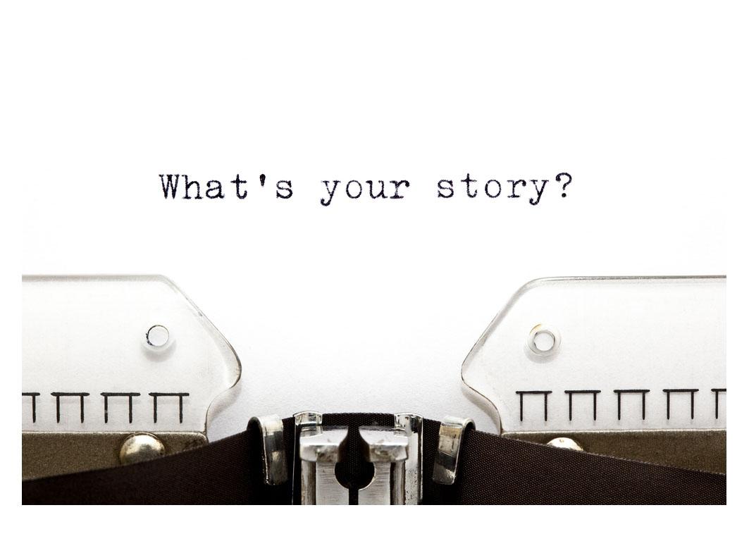 storie efp libri wattpad ewriters scrittori