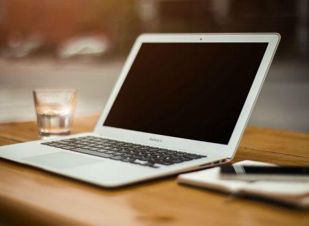 Libri: Interviste agli scrittori di opere pubblicate online
