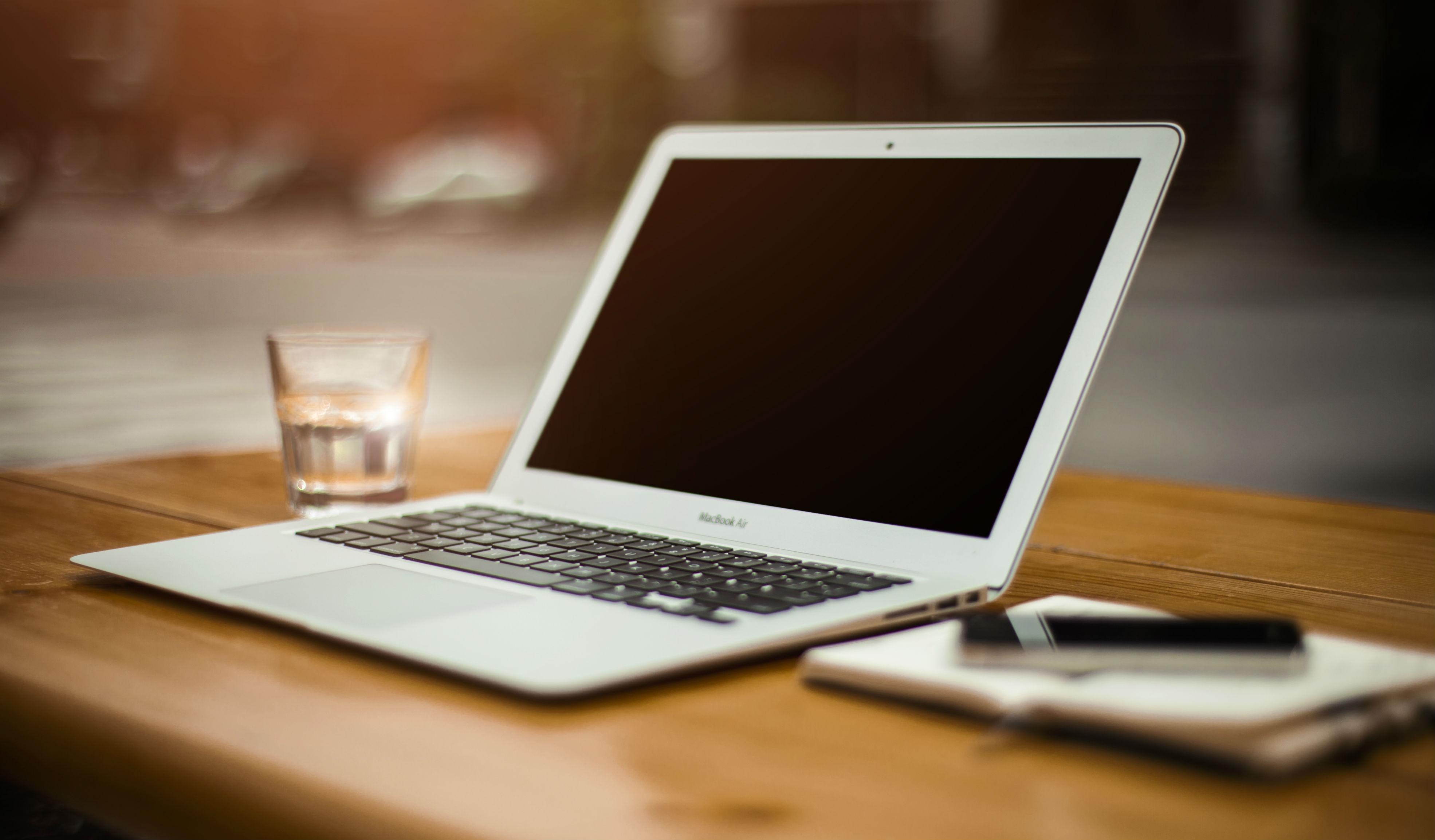 libri scrittura scrittori online efp wattpap recensioni