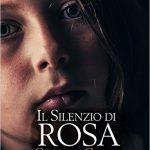 Il silenzio di Rosa: booktrailer