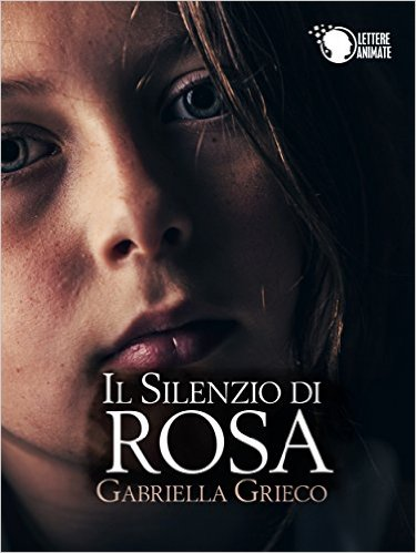 silenzio rosa booktrailer youtube