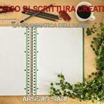 La grammatica dell'anima: intervista ad Arsenio Siani