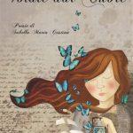Intervista all'autrice Maria Cristina Sabella