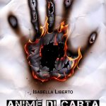 Anime di Carta: Booktrailer