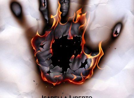 Anime di Carta: intervista a Isabella Liberto