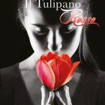 Il tulipano rosso: intervista all'autrice Lisa Di Giovanni