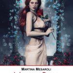 Angie: protagonista del libro di Martina Mesaroli