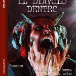 Il Diavolo Dentro: intervista all'autore