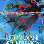 I Guardiani dell'Efterion: intervista a Francesco Ambrosio