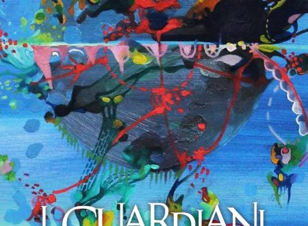I Guardiani dell'Efterion: intervista a Francesco Ambrosio