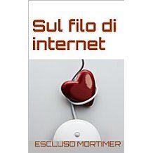 Sul filo di internet: intervista all'autore