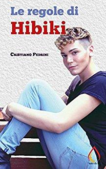 Cristiano Pedrini booktrailer amazon youtube