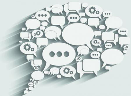 Sfida: i dialoghi più emozionanti presenti nei vostri libri