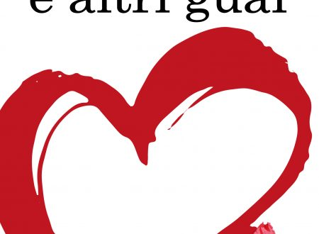 Arte, amore e altri guai: intervista alla scrittrice