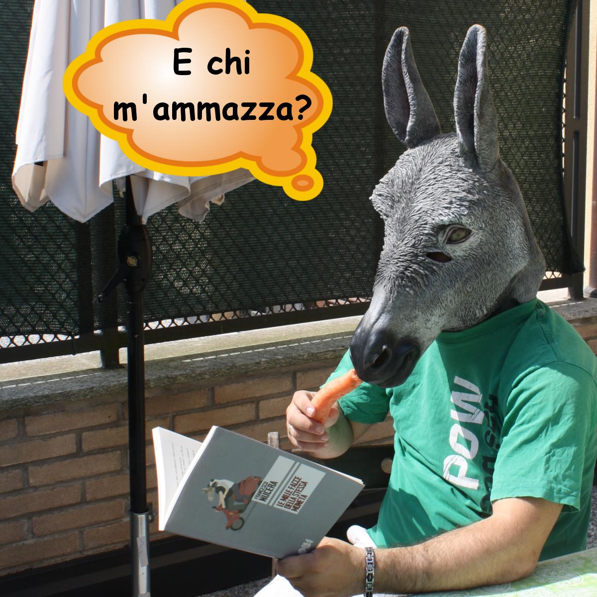 Nucera relax Francesco edizioni amazon ebook