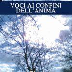 Intervista alla poetessa Maria Tosti