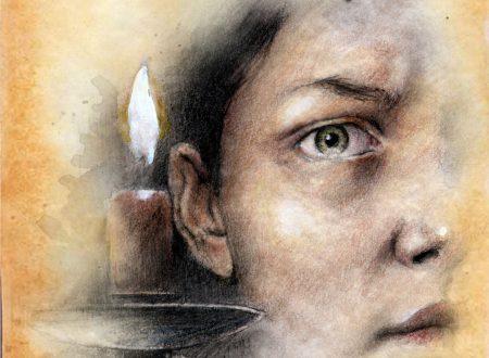 Il torto: intervista allo scrittore Andrea Venturo