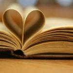 Segnalazioni libri: servizio gratuito per scrittori emergenti