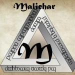 Malichar: blog di Andrea Venturo/Andrew Next