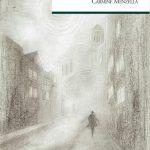 Intervista a Carmen Cirigliano e Carmine Menzella