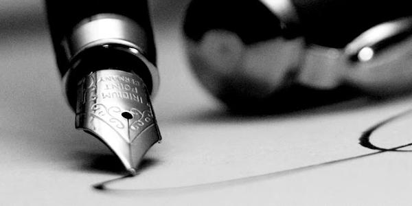 Dialoghi vincitori righe incipit sfida autori scrittori amazon wattpad
