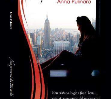 Intervista alla scrittrice Anna Pulinaro