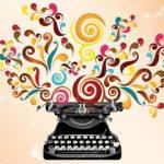 Partecipanti ufficiali al concorso di scrittura creativa