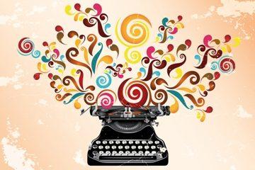 Lista Nominativi: concorso di scrittura creativa