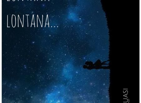 In Una Galassia Lontana Lontana: libro in uscita